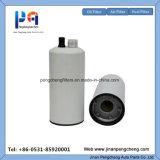Filtro dal separatore di acqua del combustibile Fs1040