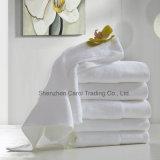 100% Baumwolle Plain Hoteltextilien Hotel Bath Towel