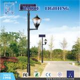 30W-180W het Licht van de LEIDENE Weg van de Straat