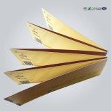Impressão em rolo de papel de RFID passiva do bilhete de entrada