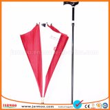 Faire connaître les sports populaires parapluie de l'événement