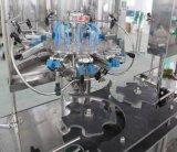 De automatische Wasmachine van de Fles (ZPC)