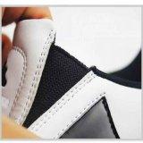Taekwondo Спортивный отдых обувь кикбоксингу обувь