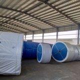Маслостойкий резиновые ленты конвейера для продажи
