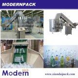 Польностью автоматические роторные машина бутылки/машинное оборудование напитка