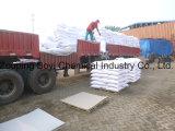 企業の使用のための産業等級のアンモニウムの硫酸塩