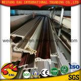 壁および天井のための5mm/6mm/7mm/8mm/8.5mm/9.5mm/12mm/15mm PVC波のパネル