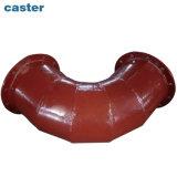 浮上耐久力のある管の摩耗抵抗力がある鋼管