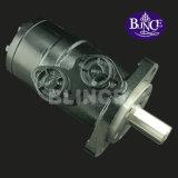 De Motor van de Baan van Blince Omp125, de Motor van de Hydraulische Macht 125cc