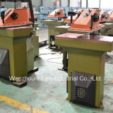 20 Tonssewing Arm hydraulische Cliking Maschine