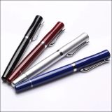 Bolígrafo de regalo de alta calidad
