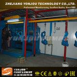 2cy de Elektrische Pomp van de Olie van het Toestel KCB