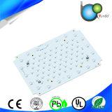 OEM 상품 회로판 엄밀한 LED PCB