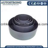 Vaschette/imbarcazione della prova IEC60335 per l'elemento della fresa di induzione