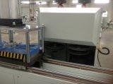 Aluminiumfenster-Tür-Herstellungs-Aluminiumprofil-Fräsmaschine