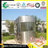 Sencilla Sentry Box (Guardia / prefabricada Casa)