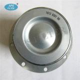 Substituição do Separador de óleo de ar do compressor 1613839700