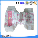 2.016 NOVOS produtos para bebés a partir de China fraldas para bebé descartáveis