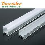 Voyant LED bande rigide, Cabinet de la lumière, Bande LED lumière