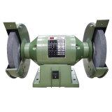 Outil d'alimentation 550W 200mm touret à meuler électrique