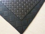 Tapete do Piso antiderrapagem/Gymnasium Flooring/Parque Infantil piso de borracha