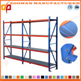Boa qualidade Middle Duty Warehouse Storage Rack (Zhr19)