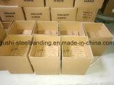 De Opbrengst 3/4 Duim 304 van de fabriek het Verbinden van het Roestvrij staal