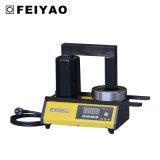 Fabricantes de la máquina del calentador del rodamiento de la inducción de la alta precisión