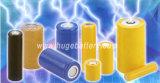 batterie rechargeable 4/5AAA 7/5AAA N 1/3AA 1/3A 2/5AA de 1.2V NiCd