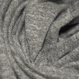 cotone 166GSM/poli tessuto della Jersey per gli indumenti