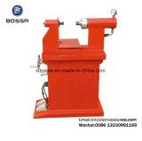 Le rivetage de la machine hydraulique pour Solid Rivet riveteuse électrique
