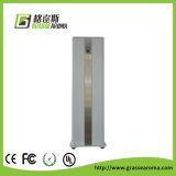 Inserire il diffusore elettrico di Aromatherapy dell'aria con capienza dell'olio 500ml