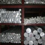 インゴット/Aluminium 6082/6063/6061のアルミニウム棒
