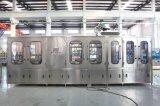 5L automática Máquina de Llenado de agua