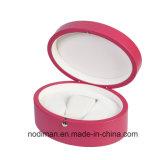 Casella dentellare di /Gift della vigilanza del cuoio dell'unità di elaborazione