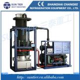 Machine Fabrication DE Glace Most de Machine van het Ijs van de Buis van de Machine van het Ijs van de Energie van de Besparing