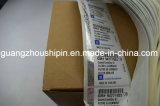 Filtro de aire Filtros de Aire de Bajo Precio 94771925 para GM
