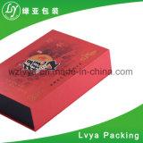 Chiristmas/Chiristmas 선물 패킹을%s Hallowmas 선물 포장 또는 서류상 엄밀한 상자