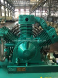 KA-20 70CFM 0.8MPa 20HP Luft-Kopf für Kompressor-Pflege