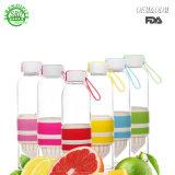 De Draagbare Citroen Juice&#160 van de Toestellen van de keuken; Cup voor Pers Lemo