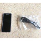 De androïde Bluetooth UHFRFID Markering RFID van de Steun van de Lezer RS232 UHF