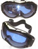 Anteojos al aire libre Eyewear de la natación de los vidrios protectores de la seguridad