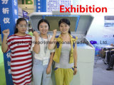 Équipement de laboratoire médical de la chimie de biochimie de l'analyseur automatique