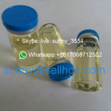 Chemisches Muskel-Gebäude-Steroid Puder-Rohstoff-Hormone Nandro Undecylate