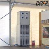 Кондиционирование воздуха HVAC 30HP Ductable промышленное для охлаждать шатра
