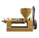 Обработка масла зерна машина/спиральное масла