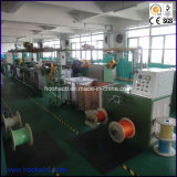 Qualitäts-Audiodraht-Herstellungs-Maschine