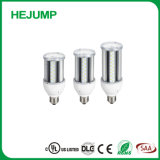 120W 110lm/W LED luz de las CFL Mh reequipamiento de HPS HID