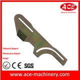 CNC штемпелюя оборудование поставщиком Китая