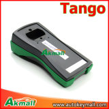 Outil de serrurier Original Tango Auto programmeur clé de voiture